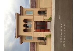 1001 24th St SE - Rio Rancho, NM 87124