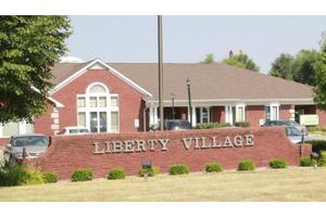 Liberty Village of LeRoy, Le Roy, IL