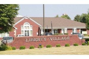 Liberty Village of LeRoy, Le Roy, IL