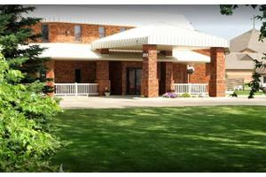 Primrose Retirement Community, Aberdeen, SD