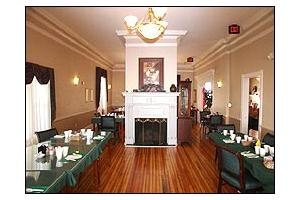 Photo 3 - Brookdale Westminster, 45 Washington Road, Westminster, MD 21157