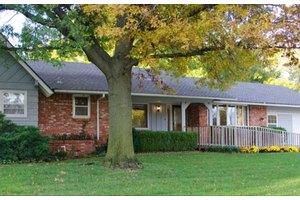 40. ComfortCare Homes Of Wichita