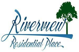 Riverview Residential Place, Ozark, MO