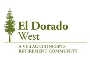 El Dorado West, Burien, WA
