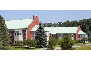 Bedford Hills Center, Bedford, NH