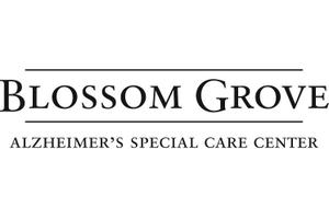 Blossom Grove Alzheimer's Special Care Center, Redlands, CA