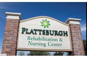 Plattsburgh Rehabilitation & Nursing Center, Plattsburgh, NY
