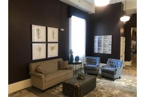 Knoxville High Senior Living NOW OPEN, Knoxville, TN
