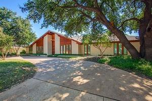 6908 Quarterway Dr - Dallas, TX 75248