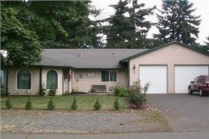11615 NE Pacific St - Portland, OR 97220