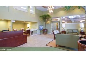 730 South Osprey Avenue - Sarasota, FL 34236