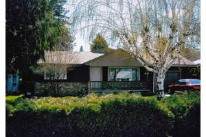 1107 Madison St - Wenatchee, WA 98801