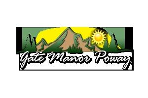 13110 Gate Drive - Poway, CA 92064