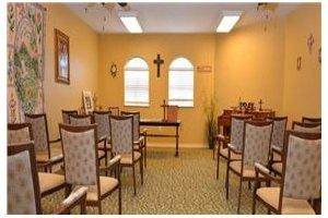 Photo 6 - Brookdale San Antonio, 9203 Cinnamon Hill, San Antonio, TX 78240