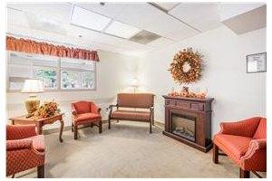 Photo 2 - Warren Place Apartments, 10535 York Road, Cockeysville, MD 21030