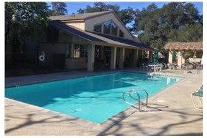 Photo 13 - Valley Oaks Village Senior Apartments, 24700 Valley Street, Santa Clarita, CA 91321