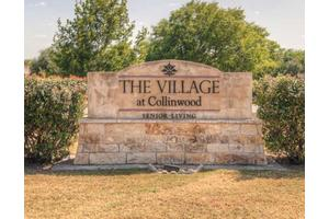 Village at Collinwood, Austin, TX