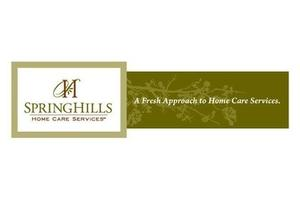 Spring Hills Home Care Services, Edison, NJ