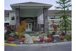 Normandy Park Assisted Living, Normandy Park, WA