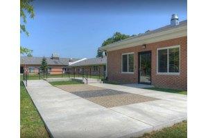 ManorCare Health Services-Kingston, Kingston, PA