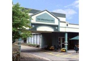 Bethel Springvale Inn, Croton On Hudson, NY