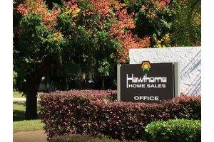 Hawthorne At Leesburg, Leesburg, FL
