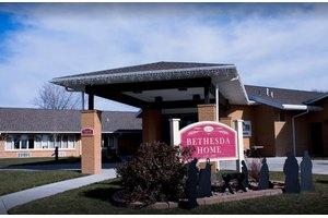 Bethesda Home, Goessel, KS
