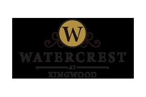 Watercrest at Kingwood