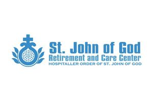 St. John of God Retirement and Care Center, Los Angeles, CA