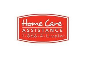 Home Care Assistance Carmel, Carmel, IN