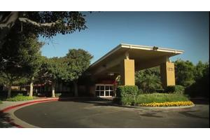 1731 Medical Center Drive - Anaheim, CA 92801
