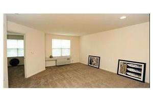 Photo 14 - River Point, 1900 Grove Manor Dr., Essex, MD 21221