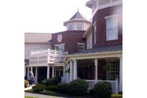 Photo 6 - Brookdale Carmel, 301 Executive Drive, Carmel, IN 46032
