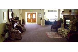 3791 Crowell Rd - Turlock, CA 95382