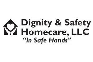 Dignity and Safety Home Care LLC., Frederick, MD