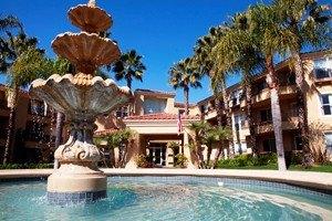 30751 El Corazon - Rancho Santa Margarita, CA 92688