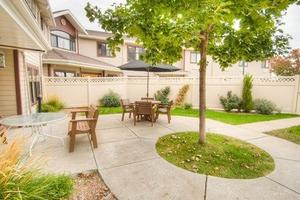 11475 Pearl St - Northglenn, CO 80233