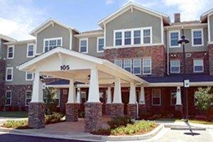 105 Sandstone Drive - WALKERSVILLE, MD 21793