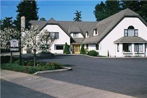 11177 SE Cherry Blossom Dr - Portland, OR 97216