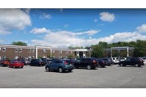 Pathways Nursing and Rehabilitation Center, Niskayuna, NY