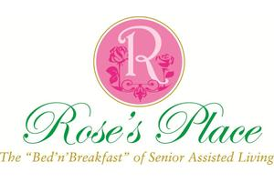 Rose's Place, Upper Marlboro, MD