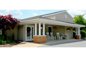 1901 Circleville Rd - State College, PA 16803