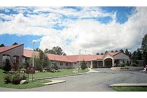 Pine Ridge Extended Care Center, Pagosa Springs, CO