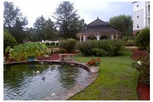 Photo 8 - The Gardens at Wakefield Plantation, 12800 Spruce Tree Way, Raleigh, NC 27614