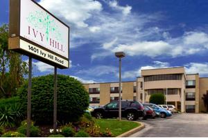 Ivy Hill Rehab & Nurse Inc, Glenside, PA