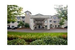 4555 NE 66th Ave - Vancouver, WA 98661