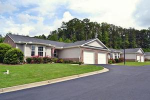 199 W W Gary Rd - Commerce, GA 30529