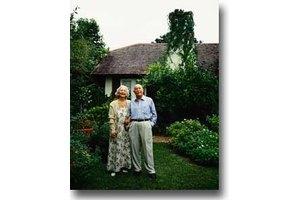 Oakridge Garden Care Home
