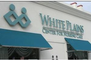 White Plains Center for Nursing Care, White Plains, NY