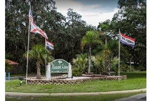 Pleasant Living, Riverview, FL